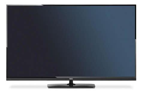 Monitor Led 42 Inch compare nec e425 42 inch led monitor prices in australia save
