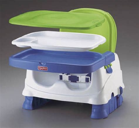 fisher price booster seat fisher price booster seat blue green gray great website