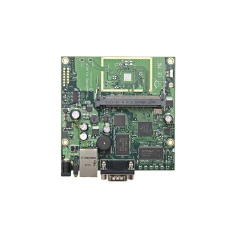 Routerboard Mikrotik routerboard mikrotik rb411 voxiscom