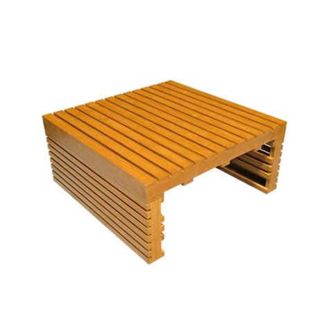 pallet table for sale pallet square coffee table rent or sale dubai abu dhabi