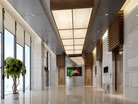 25 best ideas about office building lobby on lobby design office building