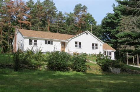 litchfield county home for sale simsbury ct elyse
