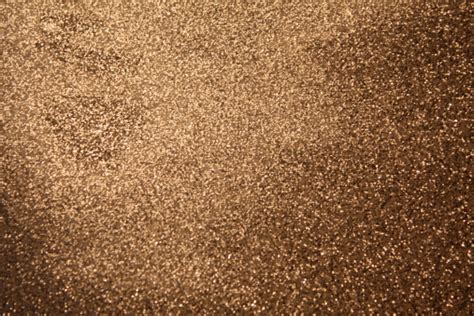 glitter wallpaper bronze bronze glitter texture stock photo getty images