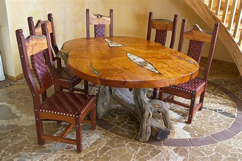 western dining room tables western dining room tables daodaolingyy com