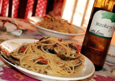 sicilia in tavola piatto tipico foto di la sicilia in tavola anguillara