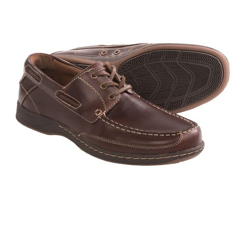 florsheim oxford shoes florsheim lakeside limited oxford shoes for save 33