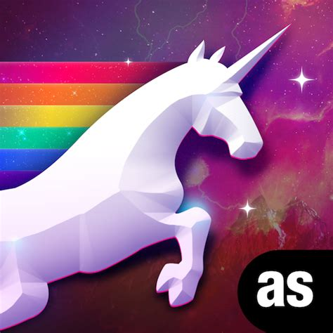 robot unicorn apk robot unicorn attack 3 v1 0 2 mod apk money fullapkmod