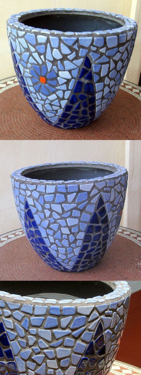 ceramic tiles for crafts 5515 best images about mosaic stained glass on pinterest