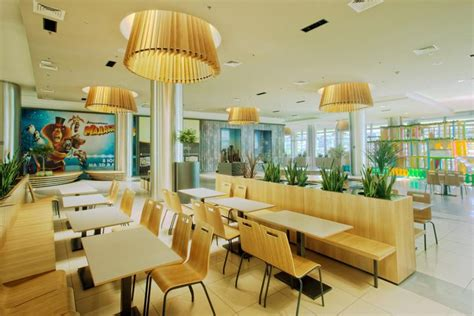 food court lighting design 17 best images about food court on pinterest lighting