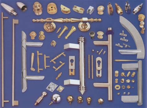 upholstery hardware supplies about us