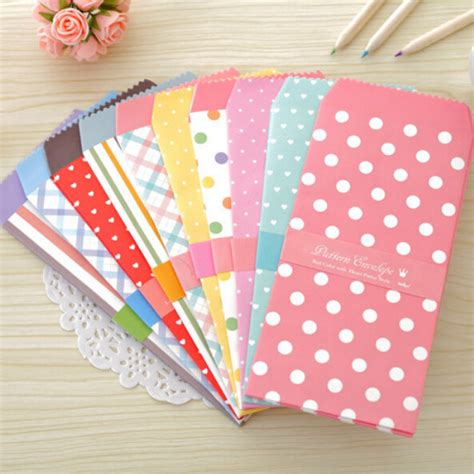 Craft Paper Envelope - craft paper envelopes reviews shopping craft