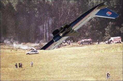 why planes crash files 2001 books plane crash in pennsylvania climatism