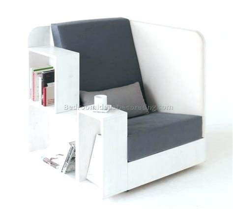 small comfy desk chair small comfortable chairs chrs comfy chrs for small spaces