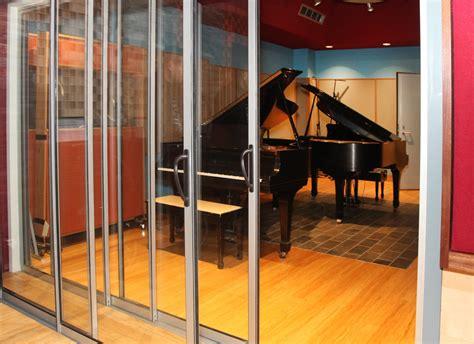 soundproof sliding glass doors congratulations to sia acoustics soundproof windows inc