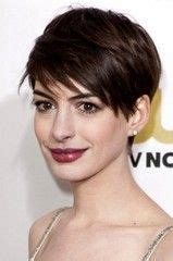pixie cut to disguise thinning hair 1000 images about pixie cut on pinterest robin wright