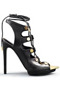 oook tom ford s shoes 2013 summer look