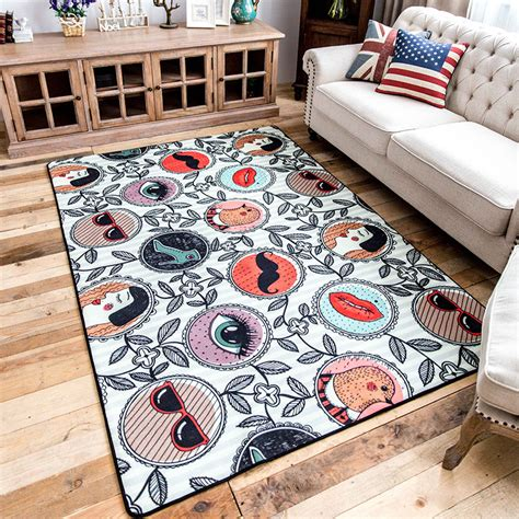 cheap room size rugs room size rugs cheap 28 images area rugs for home rugs and carpets for home living room new