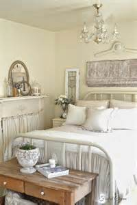 country cottage bedrooms 25 best ideas about cottage style bedrooms on pinterest