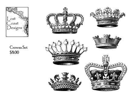 Diamond Tattoo Port Talbot | 17 best images about crown tattoo designs on pinterest
