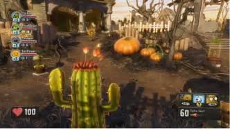 pvz garden warfare comes to pc on june 24 gamertell