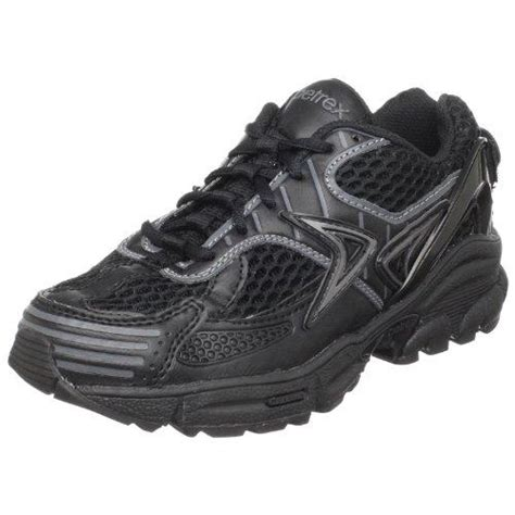aetrex running shoes reviews aetrex edge running shoes for free shipping