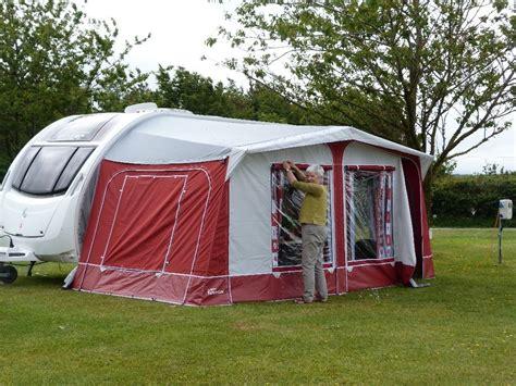 all weather caravan awnings awaydaze awnings 28 images awnings motorhome parts