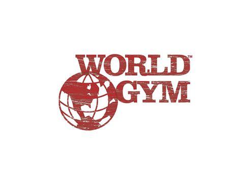 Kaos Fitness World Logo 05 home blint shakes canada