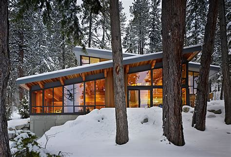 house plans washington state beautiful houses north lake wenatchee in washington state