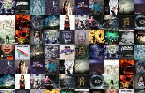 asking alexandria creature motionless in white creatures asking alexandria stand up
