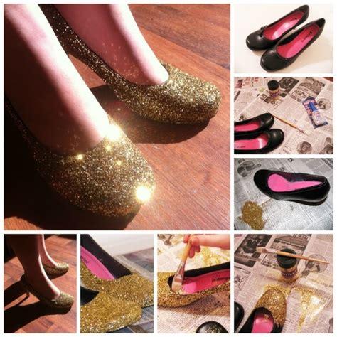 shoes diy design fantastic diy clothes