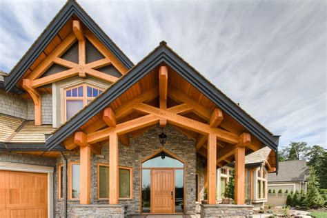 timber frame house plans bc small a frame log homes joy studio design gallery best design