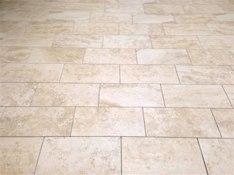 top 28 empire flooring fort wayne quartz tile