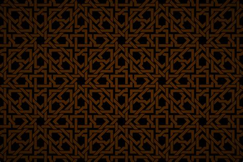 Pattern Islamic Texture | free islamic geometric interwoven wallpaper patterns