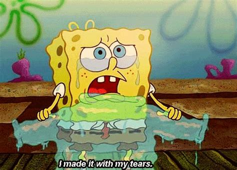 Spongebob Sweater Ma 245 best spongebob images on spongebob