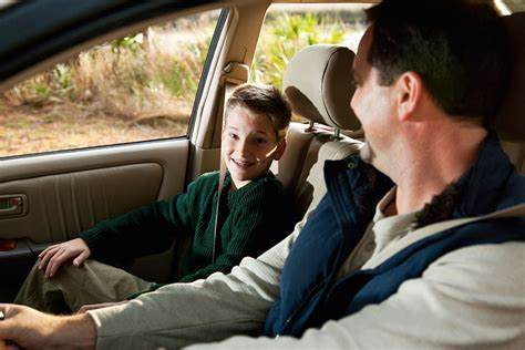 when can child ride in front seat of car car seat experts