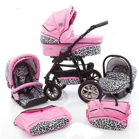 Set 3in1 Polka Minnie Z9 baby doll car seat and stroller search baby dolls shopping