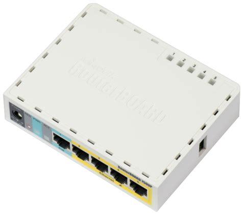 Router Terbaru harga mikrotik 2014 terbaru wifi bkl