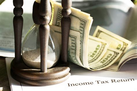 top reasons your tax refund could be delayed colorado tax form 7 reasons why your tax refund hasn t come yet