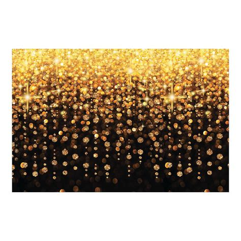 celebration lights backdrop photography banner
