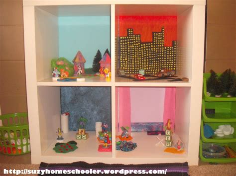 ikea dolls house suzy homeschooler