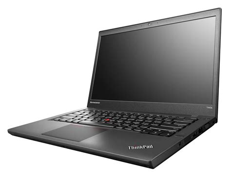 Review Update Lenovo ThinkPad T440s 20AQ0069GE Notebook   NotebookCheck.net Reviews