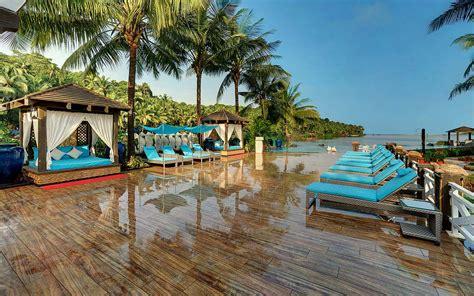 Deck Goa mayfair my wedding planning