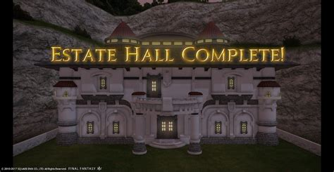 ffxiv how to buy a house ff14 buying a house 28 images 200 item limit on large houses ffxiv free company
