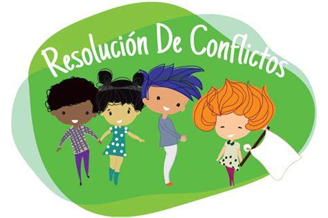 solucion de conflictos en nios c 243 mo manejar la resoluci 243 n de conflictos en ni 241 os centre