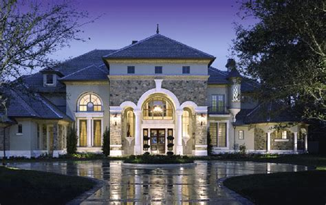 my dream house my mansion 187 my dream mansion