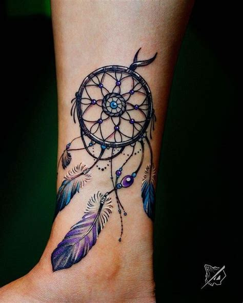 unique dreamcatcher tattoo designs 690 best images about tattoos on