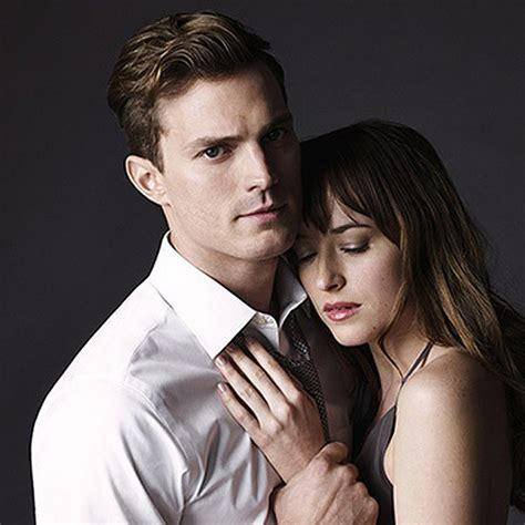 film fifty shades of grey verhaal fifty shades of grey movie the first pictures are here
