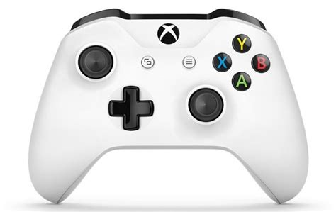 xbox one controller android xbox one s controller won t connect to android fix