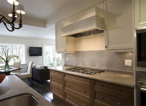 how high should kitchen cabinets be from countertop why you should buy a laminate countertop for your kitchen