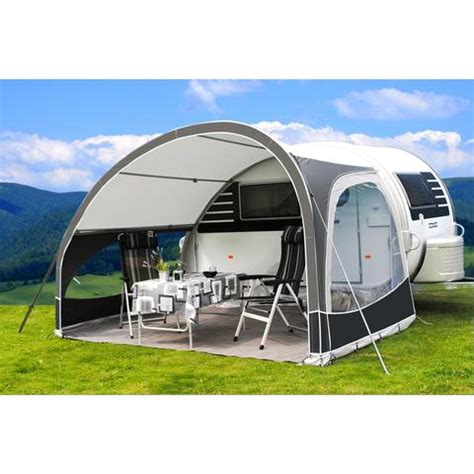 seasonal caravan awnings seasonal pitch caravan awnings quality caravan awnings
